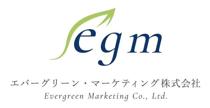 エバーグリーン・マーケティング株式会社