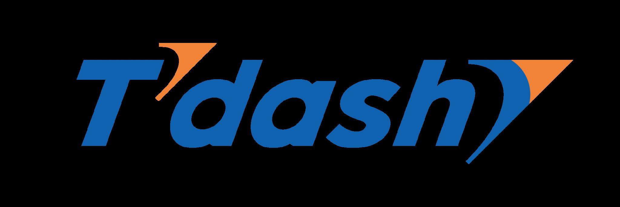 Tidash