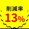 13-percent