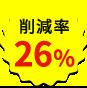 26 percent