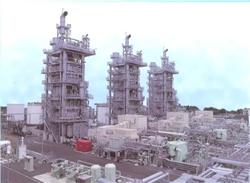 五井発電所