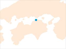 (仮称)坂出林田バイオマス発電所
