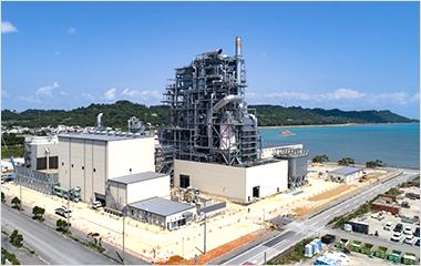 再エネ発電の中でも 注目のバイオマス発電所