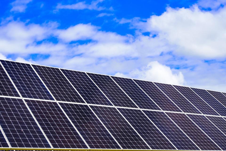 自然エネルギーを使った電力会社の選び方のポイントを解説