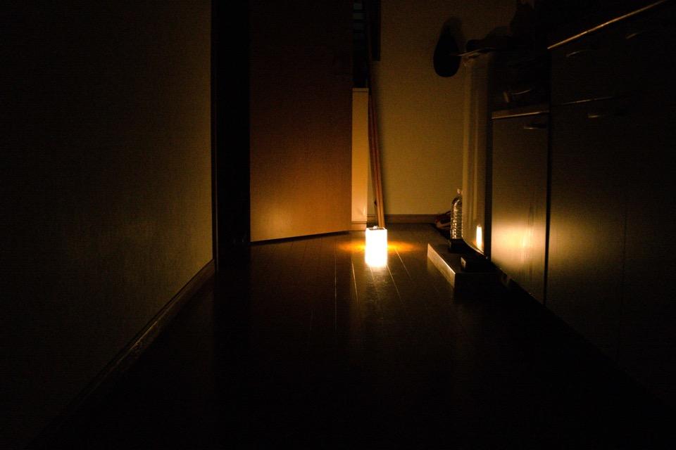 新電力に切り替えたら停電が増えるのか?