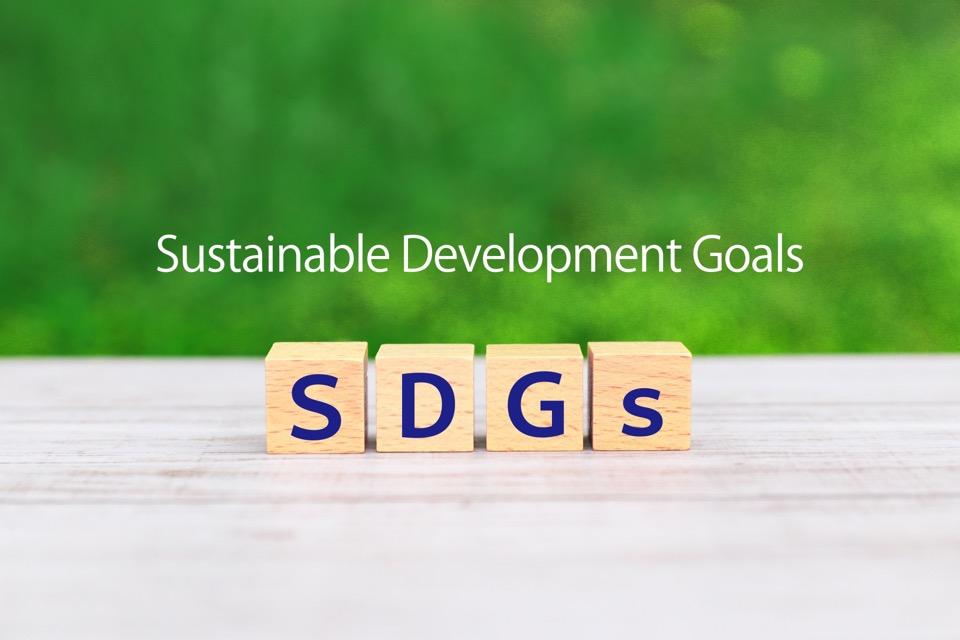 SDGsとは?背景や取り組み方ついて紹介